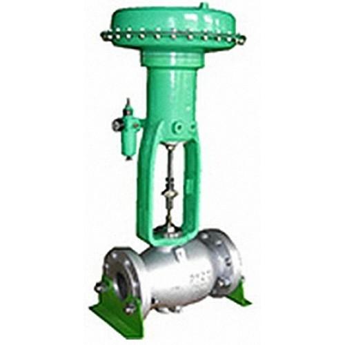 Клапан РУСТ 520-2