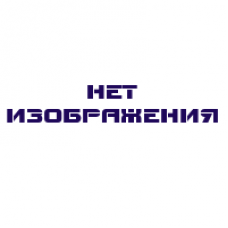 Проволока вязальная оцинк.  ф2,0мм (бухта 1кг) STARFIX, Китай