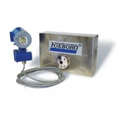 CFS20 – Датчики массовых расходомеров для санитарно- гигиенических применений