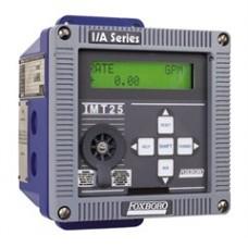 Электромагнитные расходомеры с возбуждением катушки импульсами постоянного тока: межфланцевые датчики 8000A, фланцевые датчики 9300A, 9200A, 9100A и интеллектуальные преобразователи серии IMT25