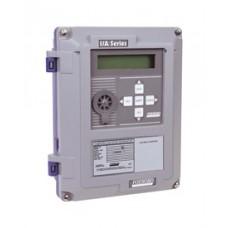 Электромагнитный расходомер с мощным сигналом, ExPulse. Датчики с PTFE футеровкой серии 2800 и преобразователь серии IMT96