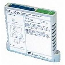 MTL4000 Изоляторы, монтируемые на плату