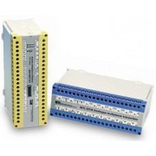 MTL830 Искробезопасные мультиплексорные системы