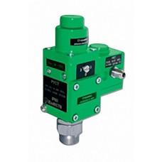 ЭПК 300 Электропневматические клапаны