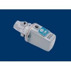 Сканер 45UV5-1000
